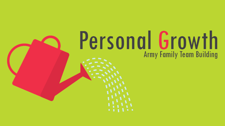 AFTB Level 2 Class: P.R.E.P. – Planning, Resumes, Experience and Personal Growth