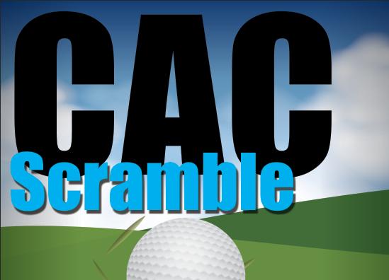 CAC Scramble