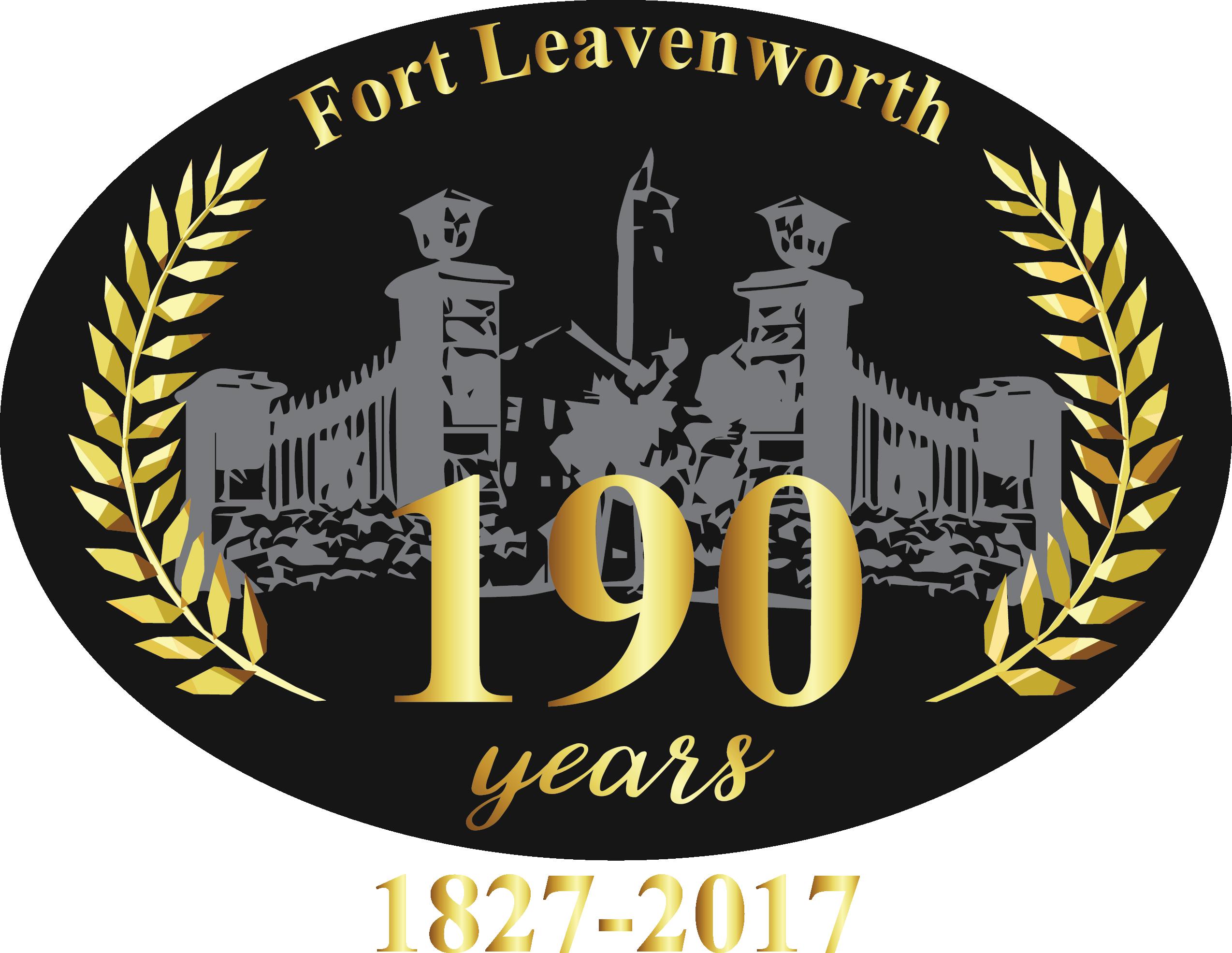 Fort Leavenworth 190th Birthday & Tree Lighting Ceremony