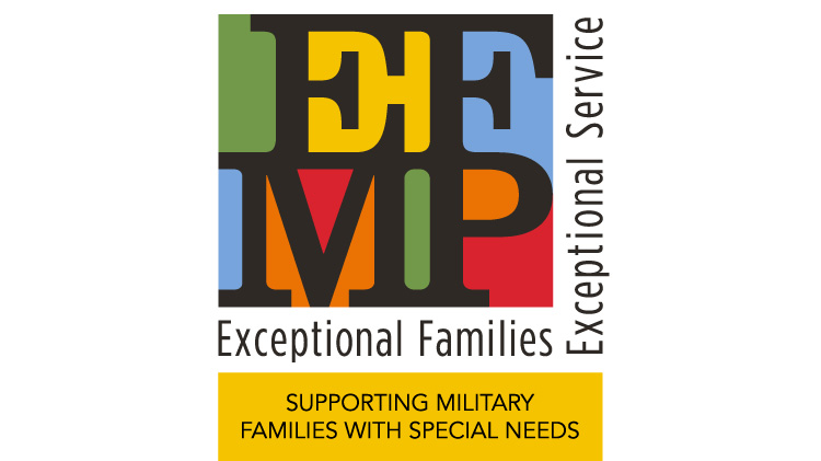 EFMP-Event-Image.jpg