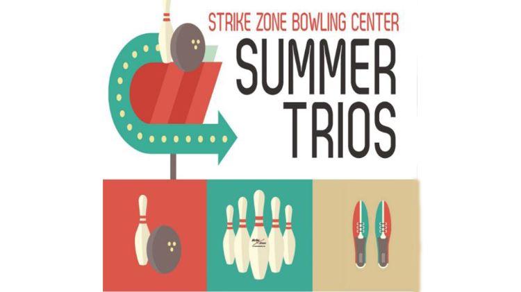 Summer Trios