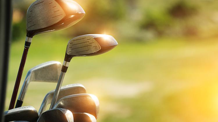 BGA Amateur Tour (Best Golfer Around) 2017