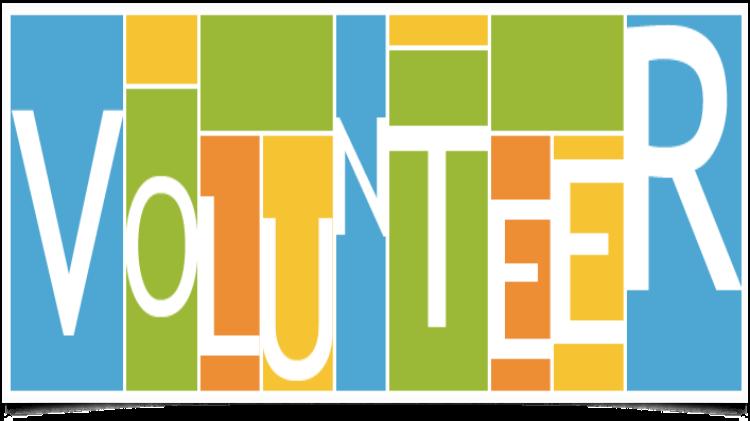 Arts & Crafts Volunteer Instructors Wanted!