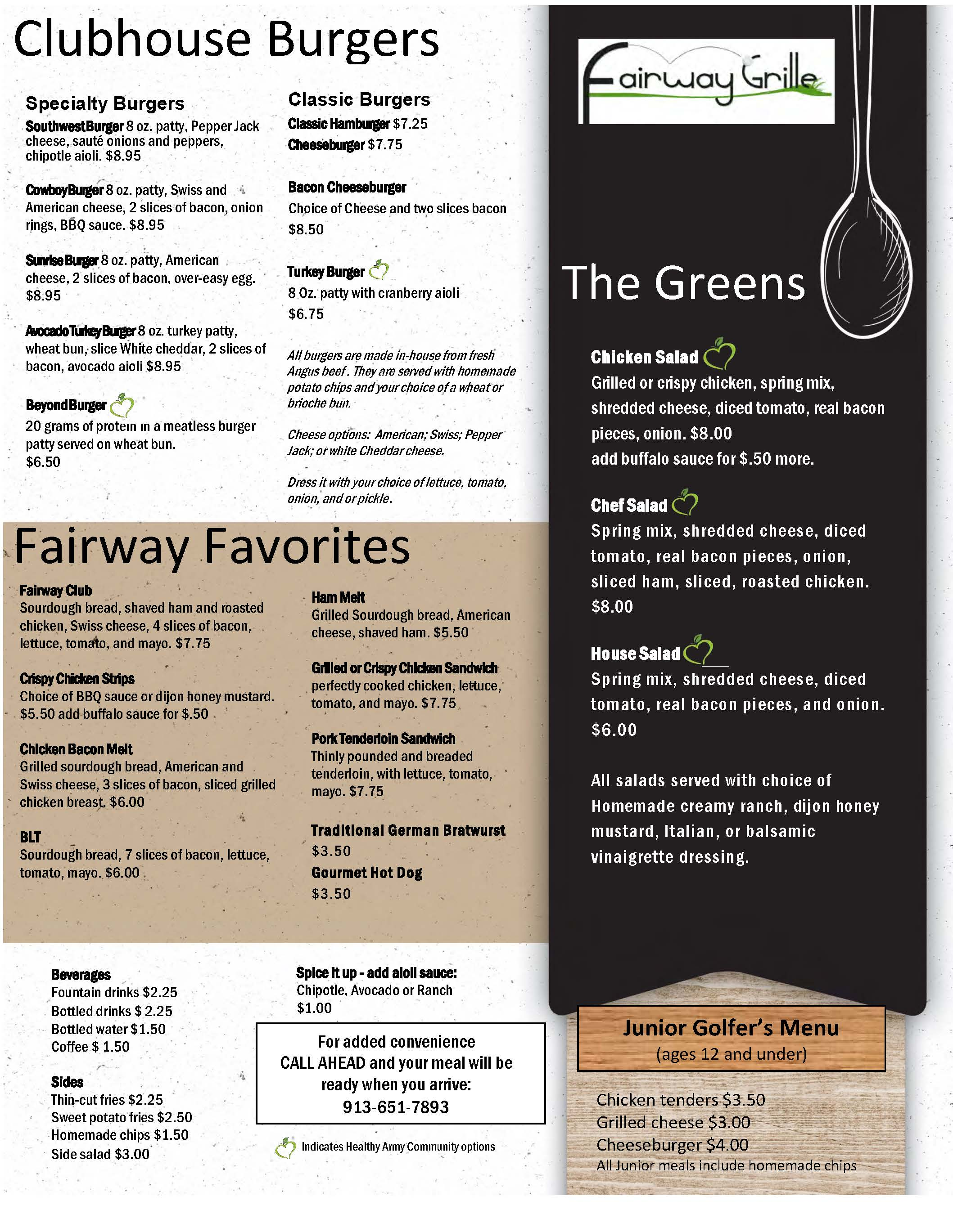 Fairway Menu (Clubhouse Burgers) Oct 20.jpg