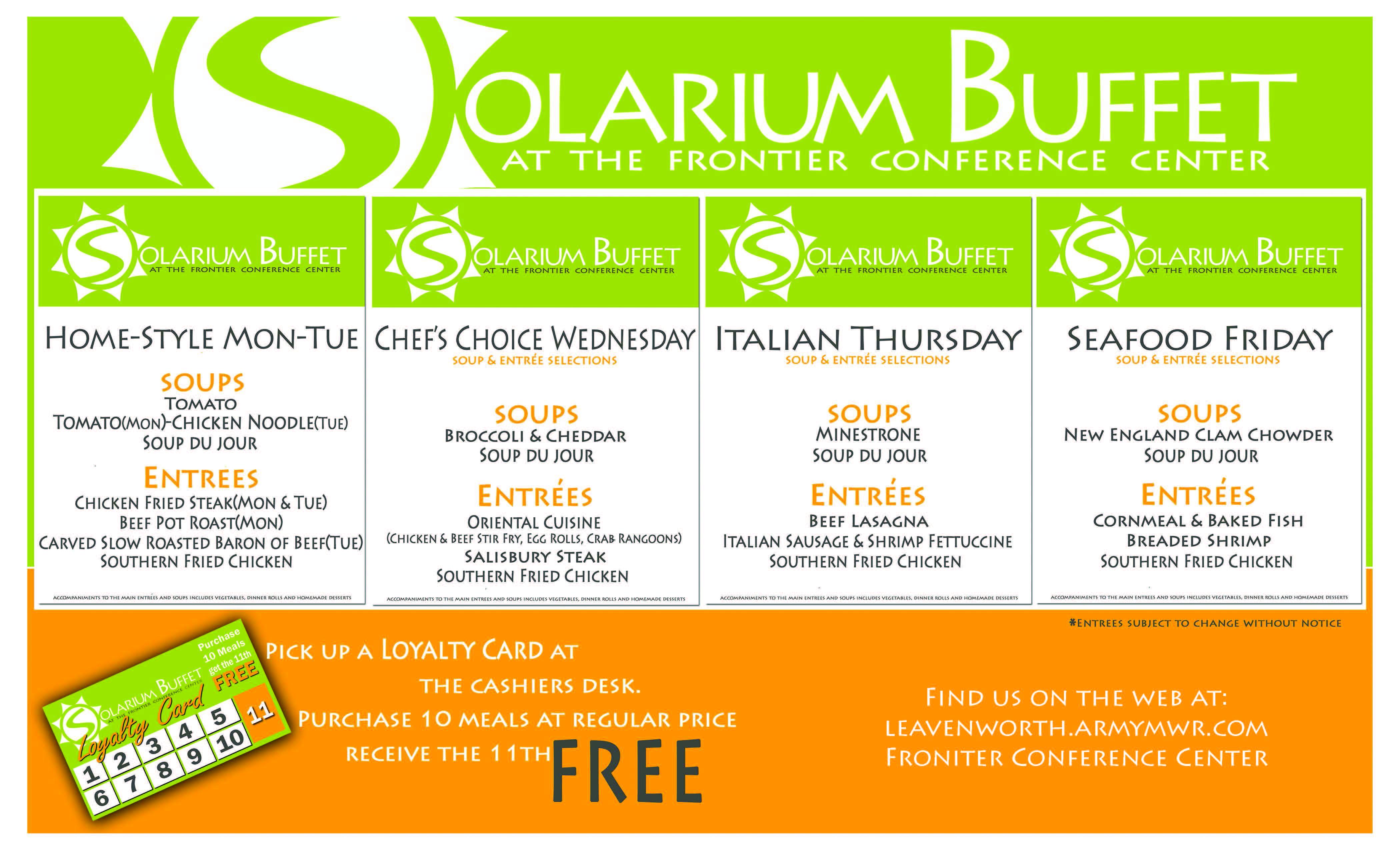 Solarium Buffet Trifold PDF_Page_2017.jpg