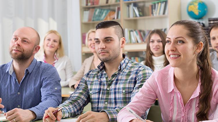 Master Resiliency Training: Assertive Communication