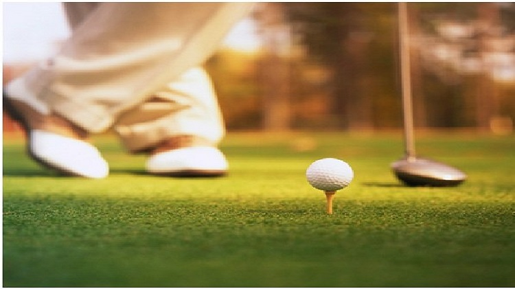 2nd Annual Suicide Prevention Task Force Golf Tournament