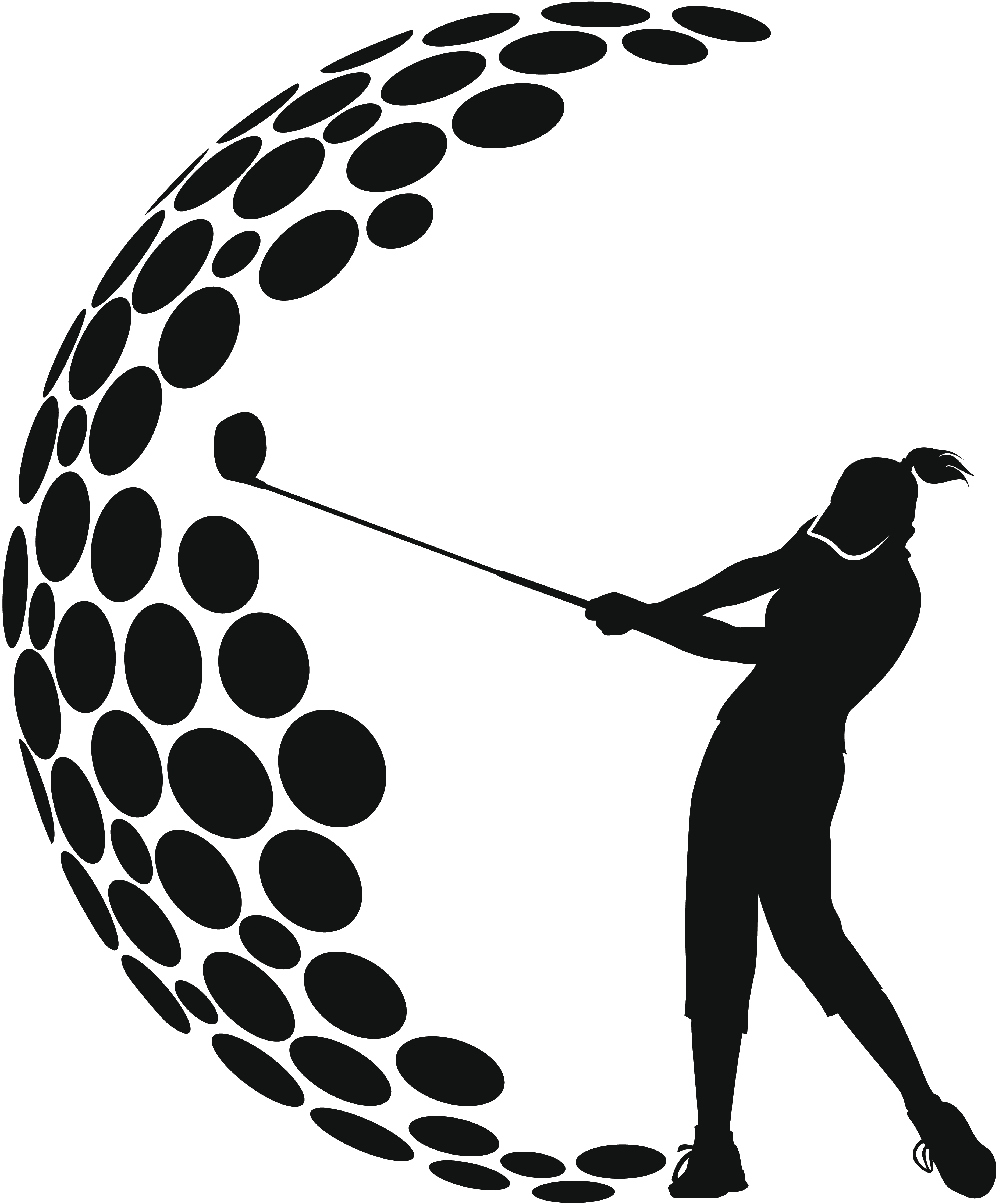 Ladies Only Welcome to Golf Clinic & Luncheon