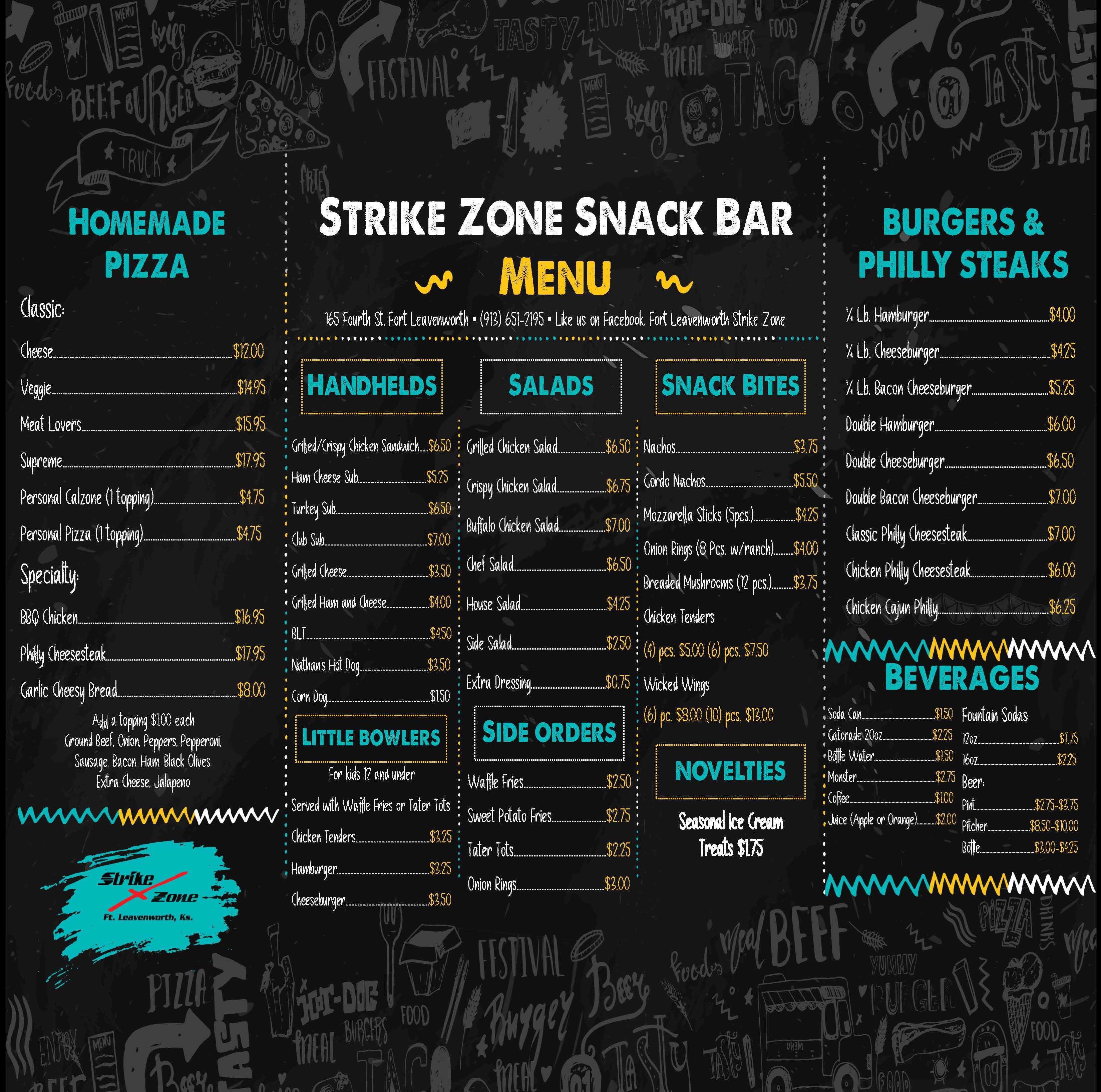 Strike Zone Updated Menu 10_1_2020.jpg