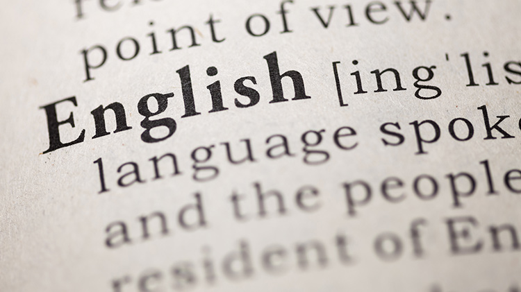 English as a Second Language for Spouses