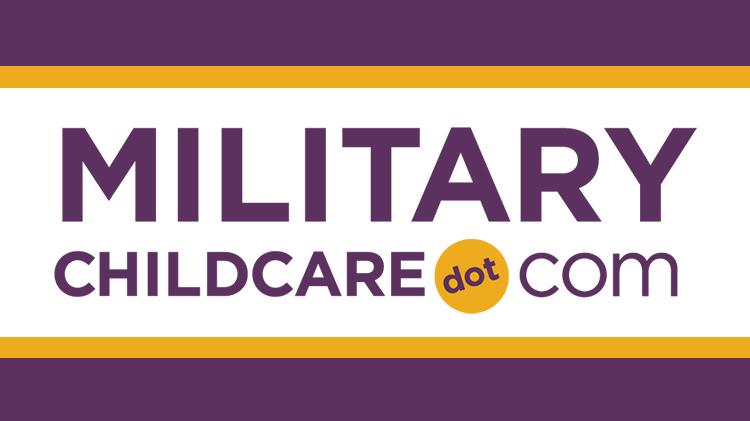 MilitaryChildCare.com