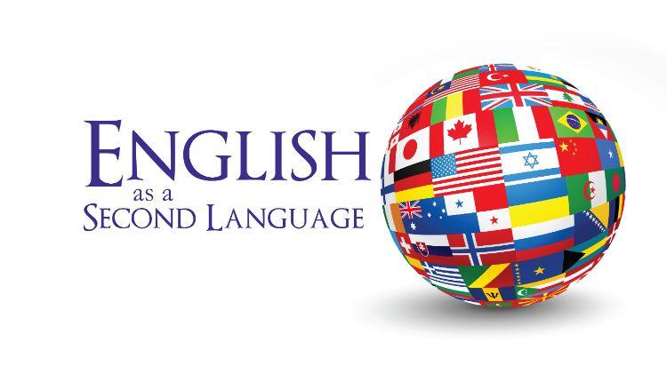 English as a Secondary Language