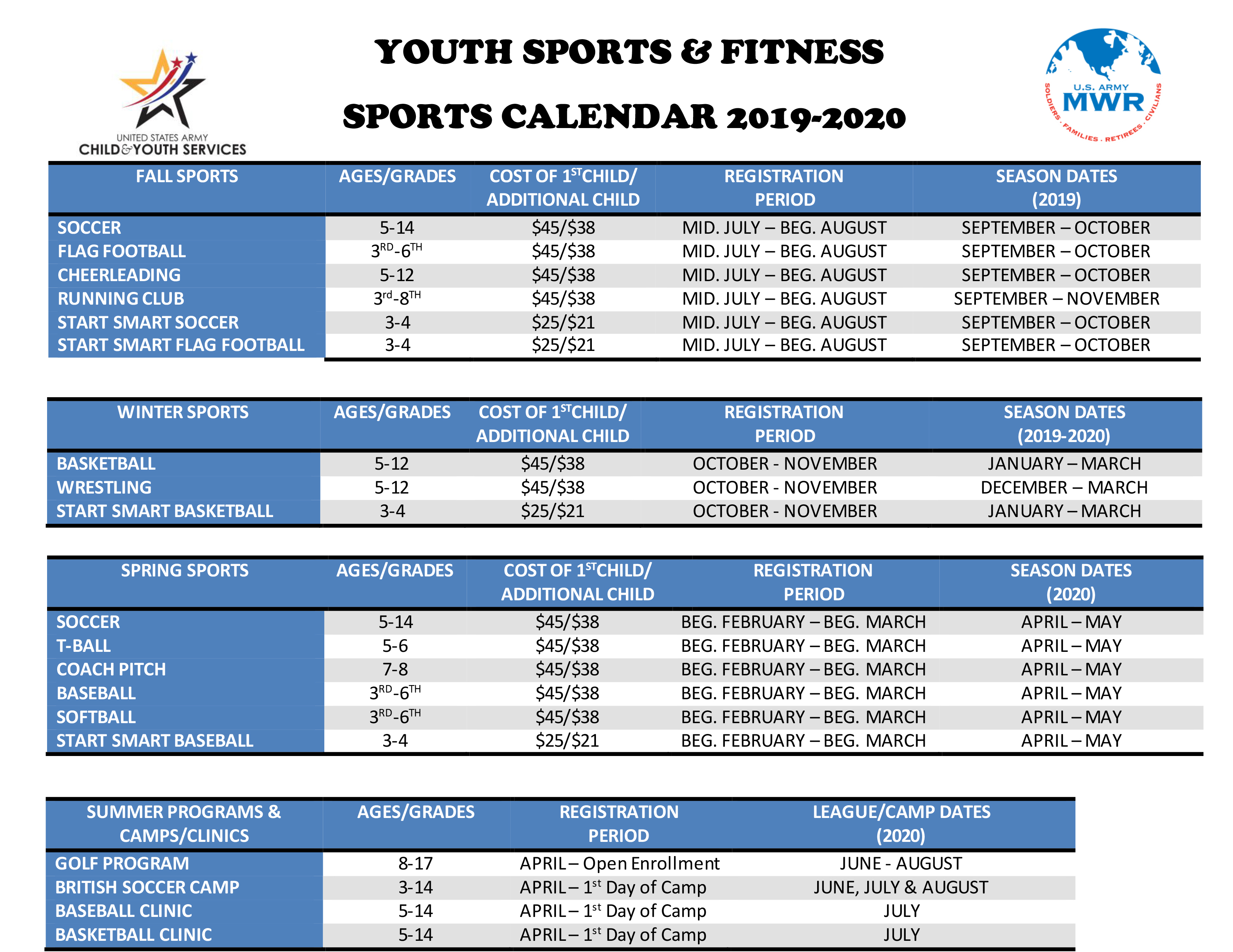 Youth_Sports_and_Fitness_calendar_2019-2020.jpg