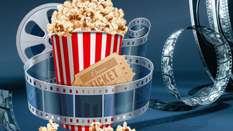 Free Movie Night featuring Flatliners (PG-13)