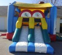 bounce house3.jpg
