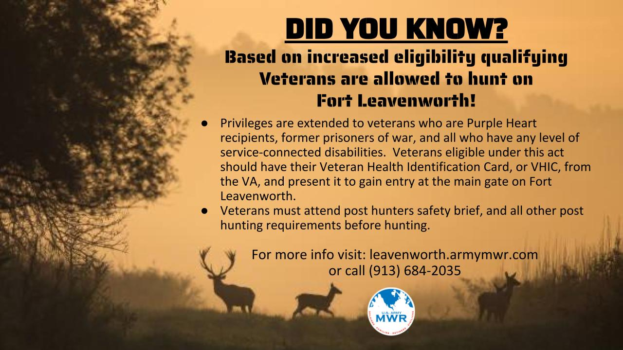Hunting Eligibility Expanded  (1).jpg