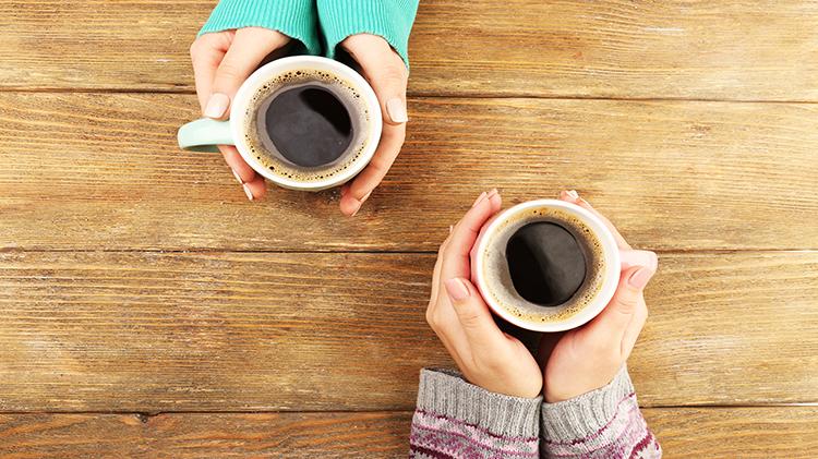 EFMP Coffee Group